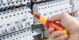 instalacje elektryczne elektryk olsztyn