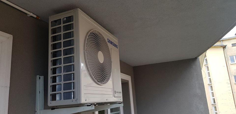 klimatyzacja olsztyn