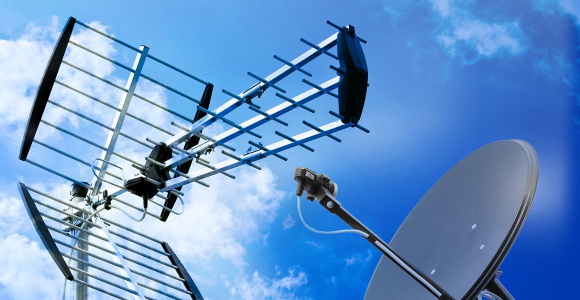zbiorcze instalacje telewizyjne olsztyn